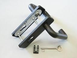 Porta tagliafuoc o antipanico rei 120 90 100 130 160 170 - Quanto costa una porta tagliafuoco rei 120 ...