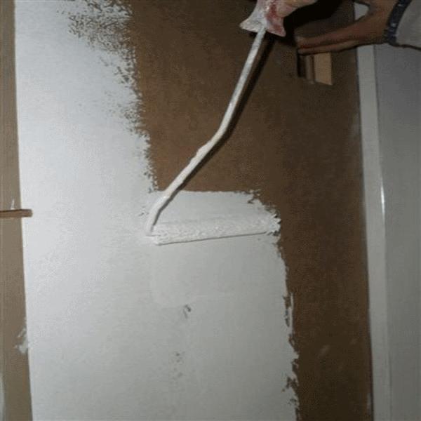 Porta filomuro rasomuro 80 x 240 con serratura invisibile for Porta filo muro grezza