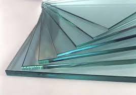 Manuale del vetro (tipi di vetro)