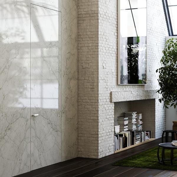 sp len wand mit sperren unsichtbar satin wand schalldicht ebay. Black Bedroom Furniture Sets. Home Design Ideas